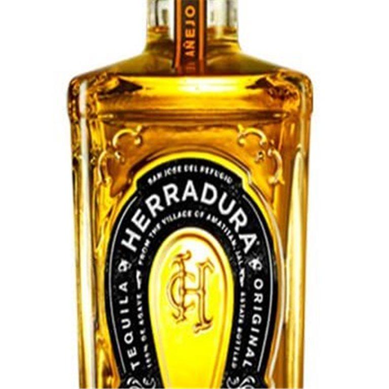 ir a Tequilas