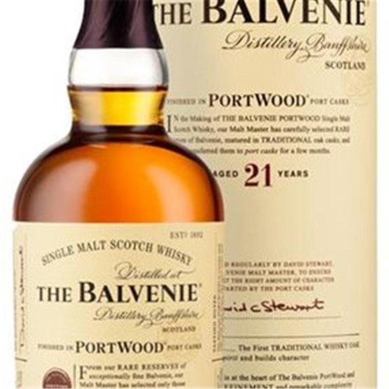 ir a Whiskys / Bourbon