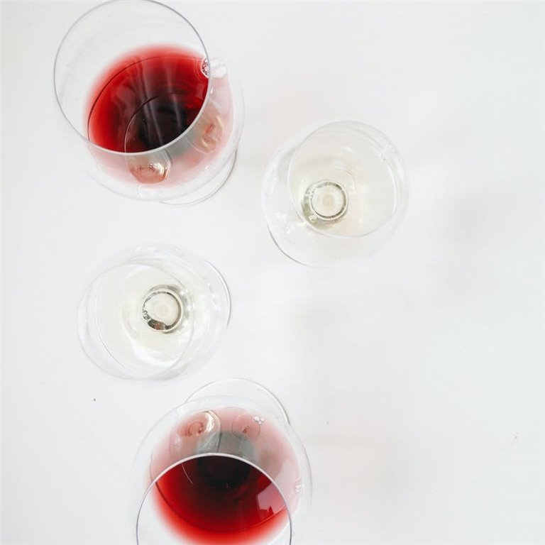 ir a D.O.C. Rioja