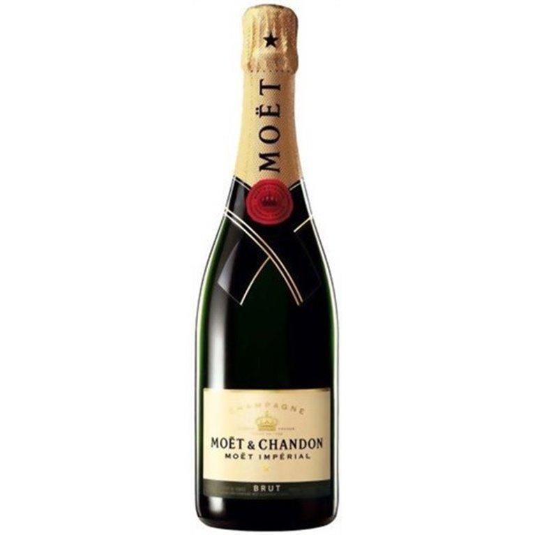 ir a Francia