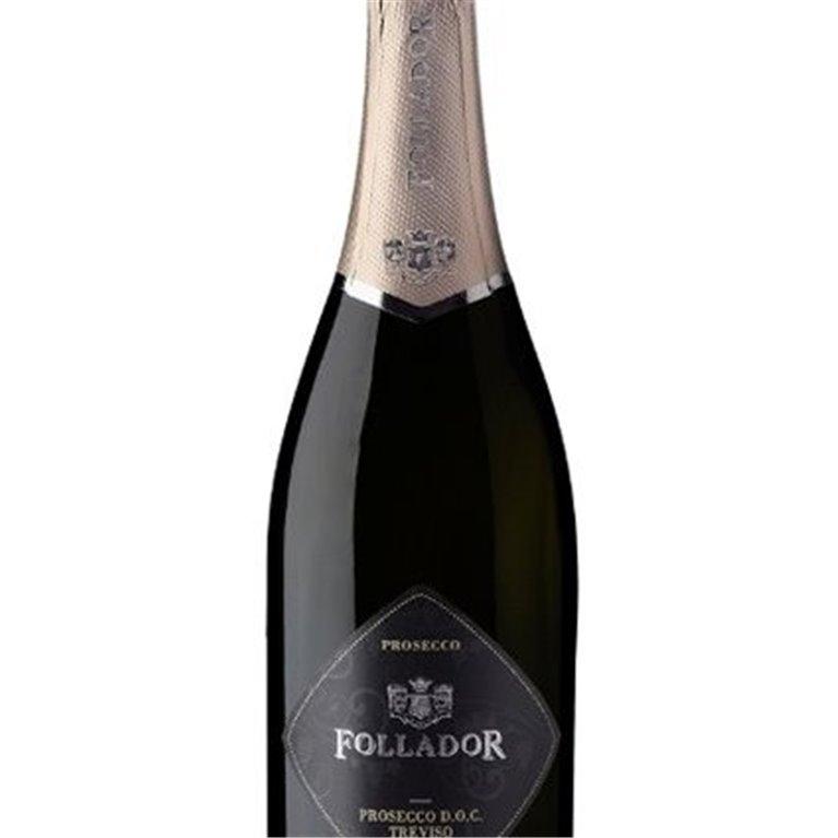 ir a Italia