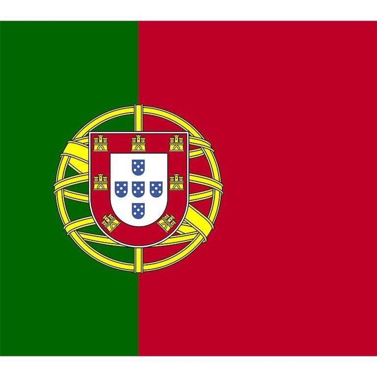 ir a Portugal