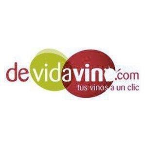 Devidavino