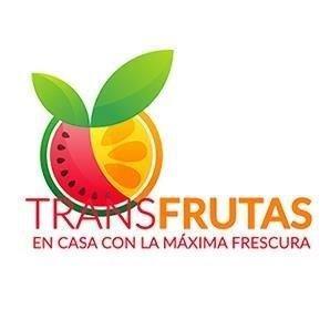 Transfrutas