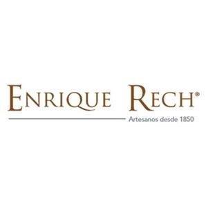 Enrique Rech