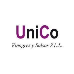 UniCO Vinagres y Salsas
