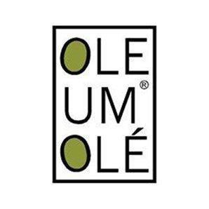 Logo OLEUM OLÉ