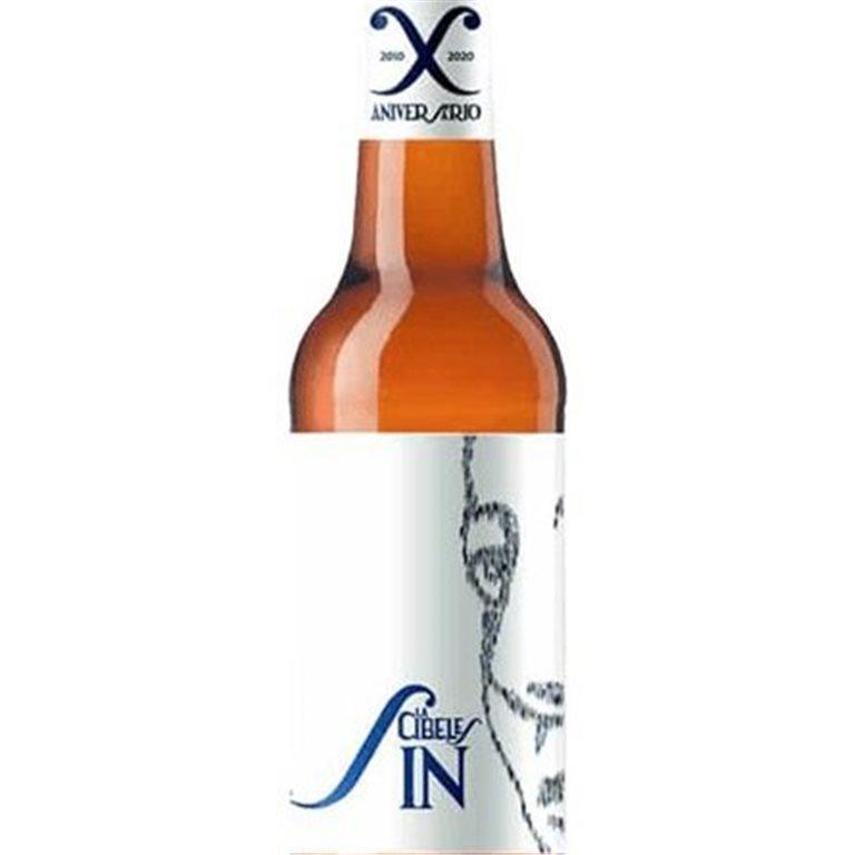ir a Cerveza La Cibeles