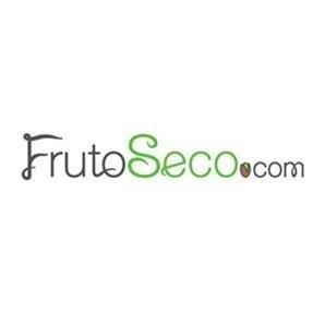 FrutoSeco