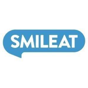 Logo Smileat