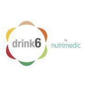 Logo drink6