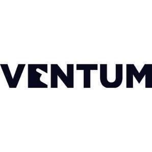 Logo Ventum Gourmet