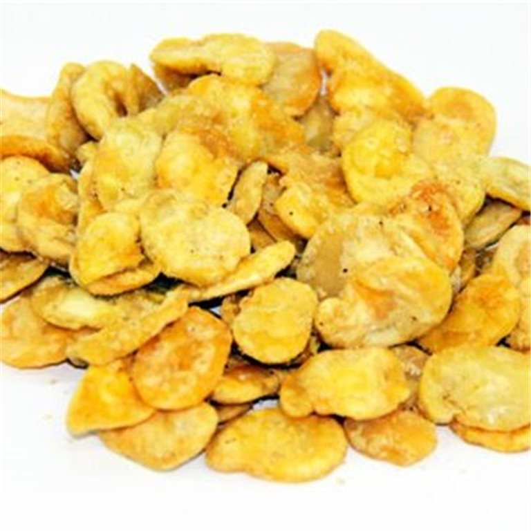 ir a Snacks,pan y bolleria:Frutos secos