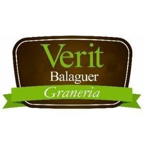 Verit Balaguer