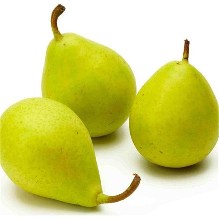 ir a Fruta