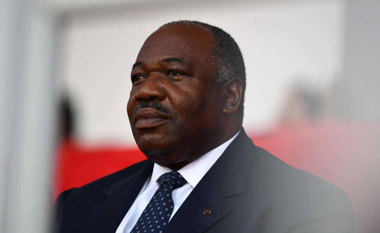 "After an extended period of silence, the Gabonese presidency eventually admitted Bongo was ""seriously ill"" and had undergone surgery"