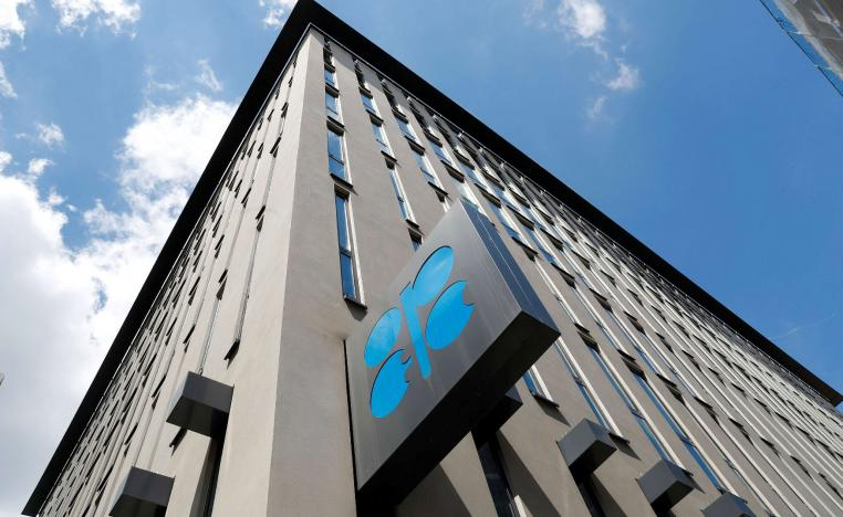If OPEC does not trim production, prices could head much lower.