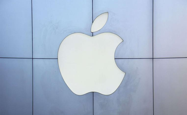 "Apple's actions had caused an ""unjustified"" increase in prices of its products in Egypt"