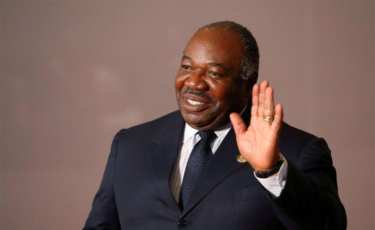 Bongo's return to Libreville allows ministers to fulfil their constitutional duty