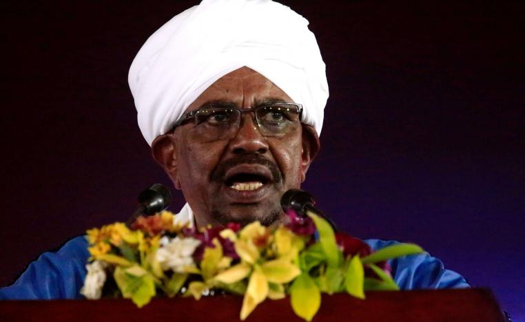 Sudan has been rocked by protests since December 19 after a government decision to triple the price of bread.