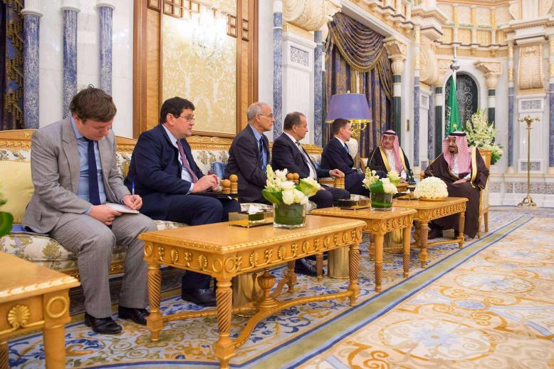 Britain, along with the United States, are major suppliers of arms to Saudi Arabia, which leads a military coalition backing the Yemen government