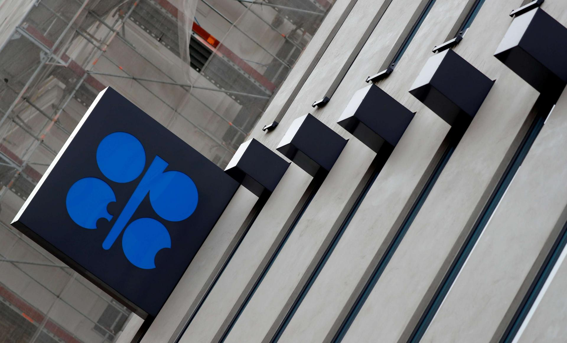 While remaining volatile, oil prices have rallied to just above $60 a barrel and jumped more than a dollar after the OPEC production update.