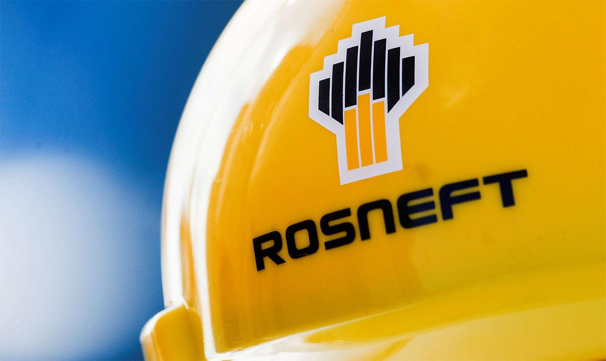 QIA holds a 19 percent stake in Rosneft