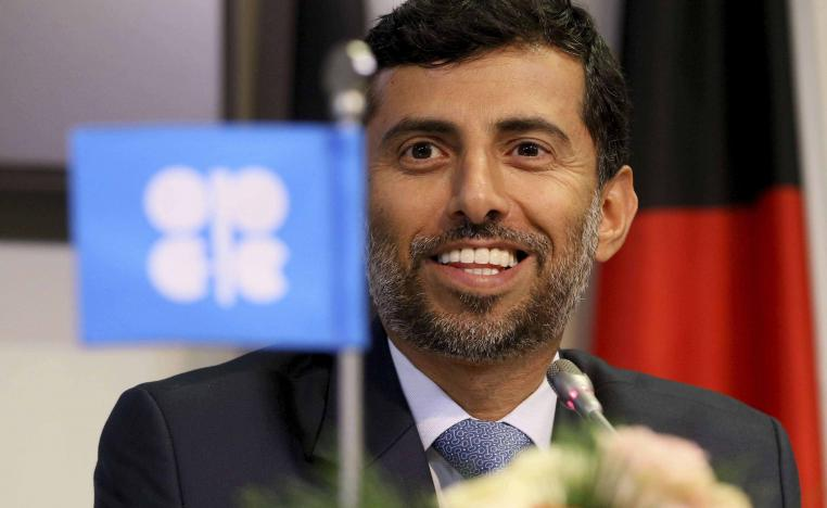 The producers will also sign a long-term agreement in April to formalise the cooperation between OPEC and non-OPEC parties to the cuts