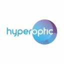 Cancel Hyperoptic Subscription