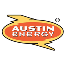 Cancel Austin Energy Subscription