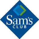 Cancel Sam's Club Subscription