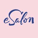 Cancel eSalon Subscription