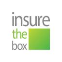 Cancel insurethebox Subscription