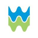 Cancel Dŵr Cymru Welsh Water Subscription