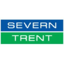 Cancel Severn Trent Water Subscription