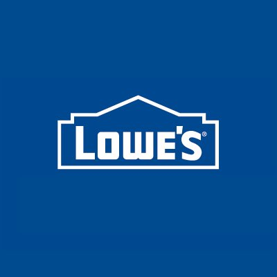 Cancel Lowe's Subscription