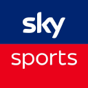 Cancel Sky Sports Subscription