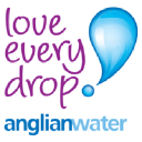 Cancel Anglian Water Subscription