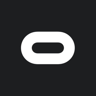 Cancel Oculus Subscription