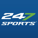 Cancel 247Sports Subscription