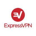 Cancel ExpressVPN Subscription
