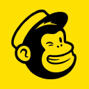 Cancel MailChimp Subscription