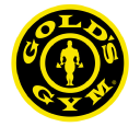 Cancel Gold's Gym Subscription
