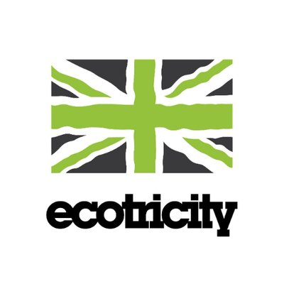 Cancel Ecotricity Subscription