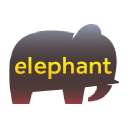Cancel Elephant Subscription