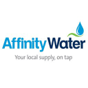 Cancel Affinity Water Subscription