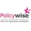 Cancel Policywise Subscription