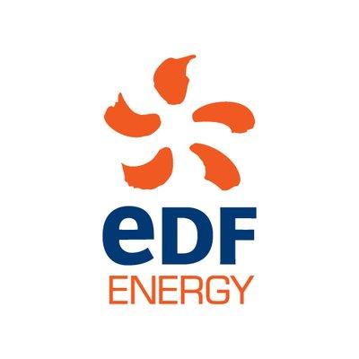 Cancel EDF Energy Subscription