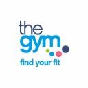 Cancel The Gym Subscription