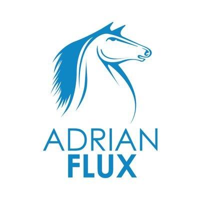 Cancel Adrian Flux Subscription